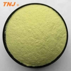 Insoluble sulfur CAS 9035-99-8 suppliers