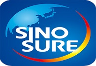 SINOSURE signed credit cooperation agreement with TNJ